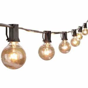Other - Brightown Indoor/Outdoor Lights